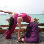 Shakti Dance Kundalini Yoga Leeuwarden