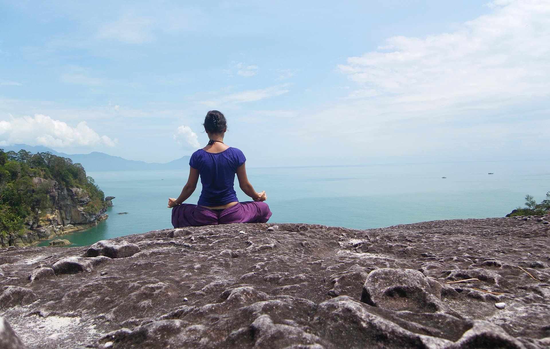 Jiwan Shakti Kundalini Yoga Friesland