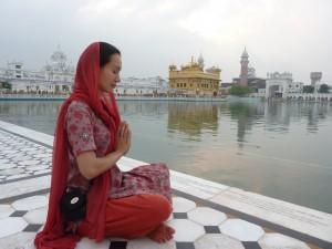 Jiwan Shakti Kundalini Yoga Sadhana Leeuwarden