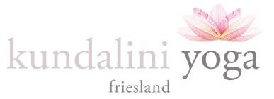 Kundalini Yoga Friesland