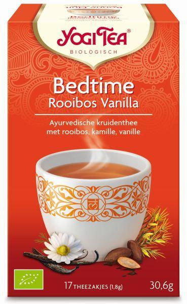 Nederlands Kundalini Yoga boek