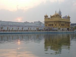 Sadhana Leeuwarden Amritsar