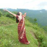 Shakti Flowing Yoga donderdag 20.00-21.30u bij Studio 145